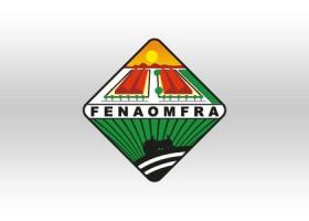 Fenaomfra-LOGO---web--600X300-2