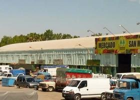 M San Miguel 2 039
