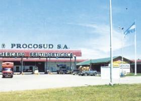 11-mercado-procosud