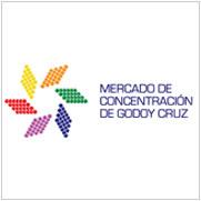 M-Godoy-Cruz-LOGO