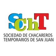 Mercado_rawson-soc-chacareros-temporarios-san-juan