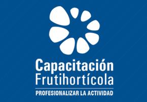 Capacitación Frutihortícola