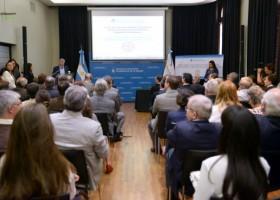 16-09-22 Roulet en Carta de adhesión al Programa Nacional de Re