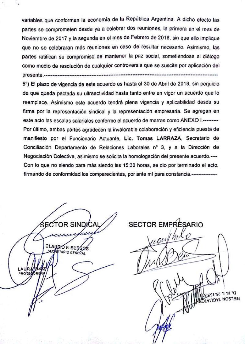 Acuerdo-Paritario-Fenoamfra-Stihmpra-2017-05-18-1-03