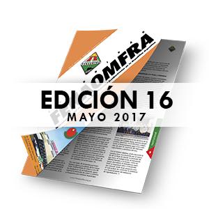 Edición 16