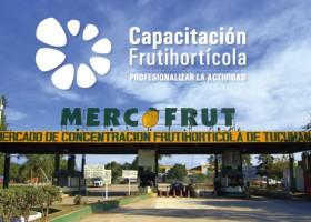 capacitacion-tucuman-mercofrut